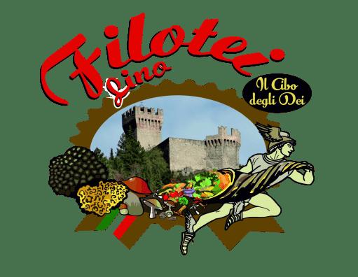 Filotei Lino